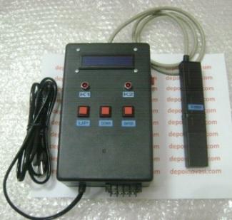 ph-kontroller-2relay
