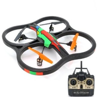 quadcopter-v262