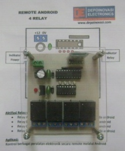 remote-android-4-relay2