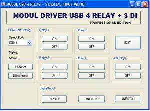 aplikasi-modul-usb-4-relay-3DI