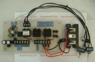 driver-motor-dc-50-100A