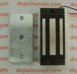 electronic-doorlock-tipe-magnetik