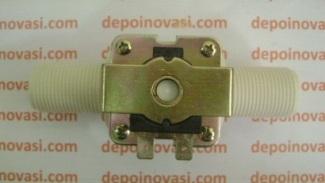 kran-elektrik-dc-12V-3_4-inch-teflon