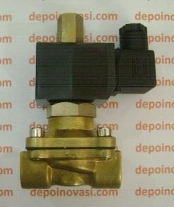 kran-elektrik-metal-base-ac220v-1_2-inch-normally-open