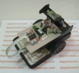 LF-mikrokontroller-voice