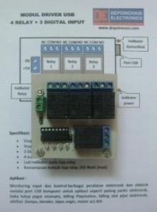 modul-usb-4-relay-3DI