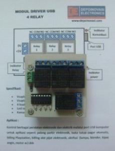 modul-usb-4-relay