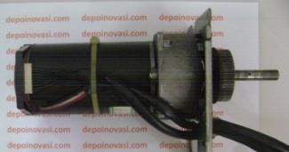 motor-dc-gearbox-brushless-dc-24v