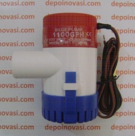 pompa-air-DC12V-submersible