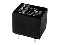 power-relay-HRS4H-S-DC5V