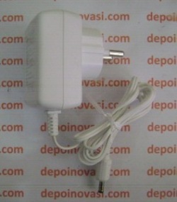 power-suplai-switching-DC-5V-1A