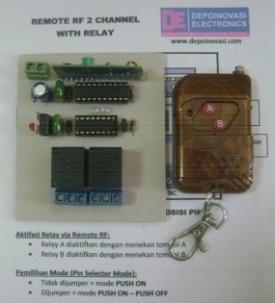 remote-RF-2ch-relay