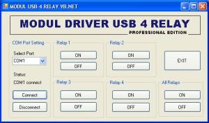 software-aplikasi-usb-4-relay-vb_net
