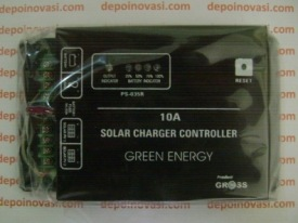 solar-panel-charger-controller-10A