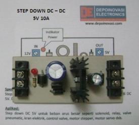step-down-dc-dc-5V-10A