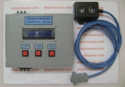 ultrasonic-4-20-mA-2