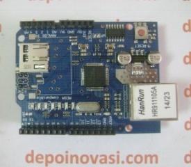 arduino-ethernet-shield-W5100