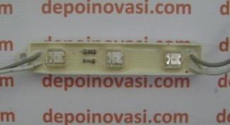 led-baris-DC12V-isi-3