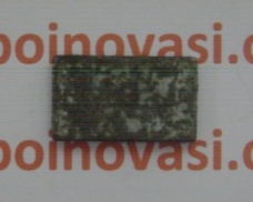 magnet-neodymium-kotak