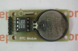 modul-RTC-with-battery