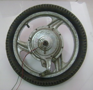 motor-dc-brushless-bldc-sepeda-electric