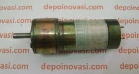 motor-dc-gearbox-pittman-tipe-D