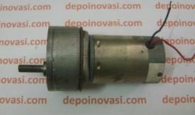 motor-dc-gearbox-pittman-tipe-E