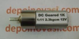 motor-dc-LF-1000-rpm