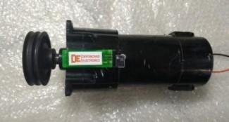 Motor DC Super Odong – Odong 12 Gerbong Tipe A