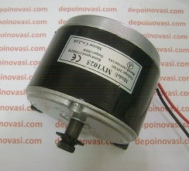 motor-dc-sepeda-listrik-250w