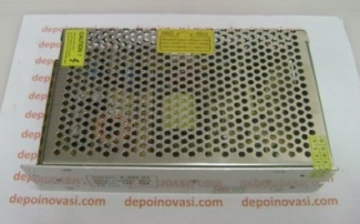 power-suplai-switching-DC-24v-10A