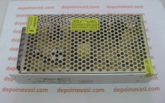 power-suplai-switching-DC-24v-5A