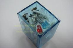 relay-omron-MY2-220V