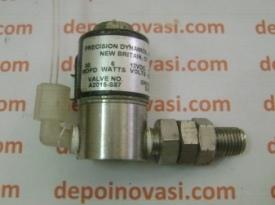 solenoid-valve-metal-DC-12V