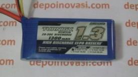 batere-lipo-turnigy-3s-1300mah
