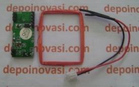 RFID-reader-RDM6300