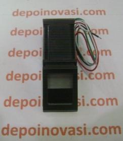 sensor-fingerprint