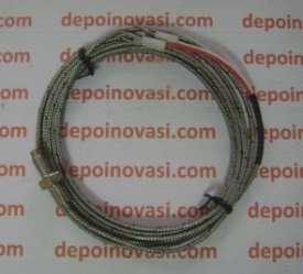 thermokopel-0-400-derajat