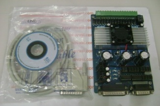 3-axis-cnc-driver-controller-TB6560