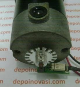 encoder-motor-dc-A+