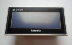 HMI-PLC-Autonics_LP-S044-front