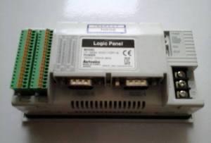HMI-PLC-Autonics_LP-S044-rear