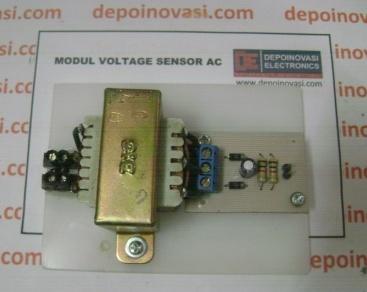 modul-voltage-sensor-ac