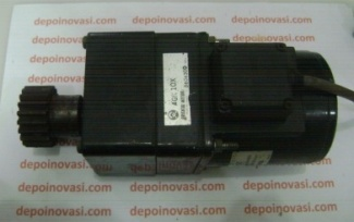 motor-ac-gearbox-B3