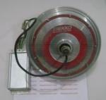 motor-bldc-trekko-front