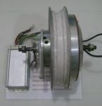 motor-bldc-trekko-side