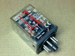 relay-omron-MK2P-1