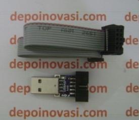 ADP-USBasp