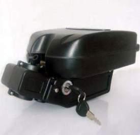 batere-lithium-ion-36v-12Ah-frog
