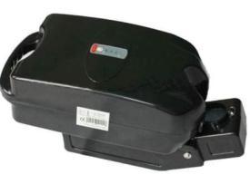 batere-lithium-ion-48v-10Ah-frog